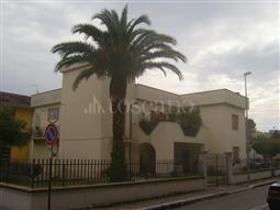 Casa in affitto di 100 mq a €450 (rif. 13/2018)