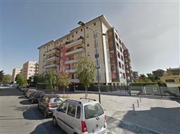 Casa in vendita di 95 mq a €297.000 (rif. 11/2018)