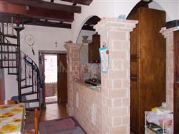 Casa in affitto di 80 mq a €350 (rif. 69/2018)