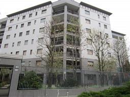 Casa in affitto di 90 mq a €1.200 (rif. 25/2018)