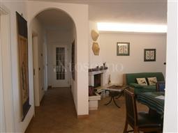 Casa in vendita di 93 mq a €160.000 (rif. 33/2018)