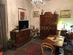 Casa in vendita di 84 mq a €269.000 (rif. 19/2018)