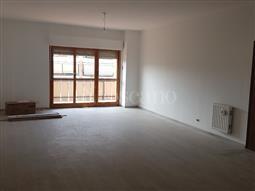 Casa in affitto di 110 mq a €1.000 (rif. 23/2018)