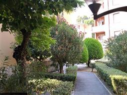 Casa in vendita di 91 mq a €370.000 (rif. 31/2018)