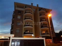 Casa in vendita di 30 mq a €89.000 (rif. 98/2018)
