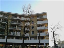 Casa in vendita di 80 mq a €280.000 (rif. 14/2018)
