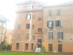 Casa in vendita di 90 mq a €330.000 (rif. 2/2018)