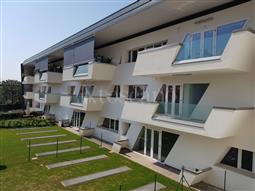 Casa in vendita di 100 mq a €250.000 (rif. 57/2018)