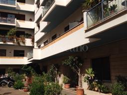 Casa in vendita di 140 mq a €259.000 (rif. 53/2018)