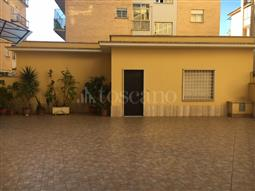 Casa in affitto di 50 mq a €550 (rif. 73/2018)