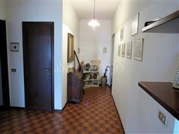 Casa in vendita di 80 mq a €110.000 (rif. 63/2018)
