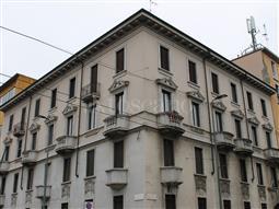 Casa in vendita di 85 mq a €350.000 (rif. 22/2018)