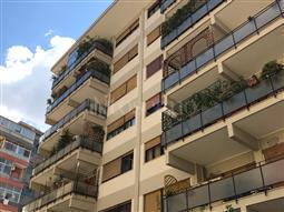 Casa in vendita di 150 mq a €260.000 (rif. 34/2018)