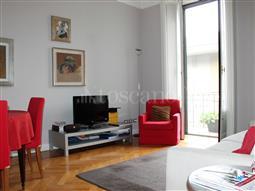 Casa in vendita di 78 mq a €478.000 (rif. 99/2017)