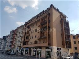 Casa in vendita di 85 mq a €350.000 (rif. 25/2018)