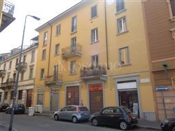 Casa in vendita di 60 mq a €120.000 (rif. 9/2018)