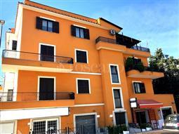 Casa in vendita di 80 mq a €179.000 (rif. 55/2018)