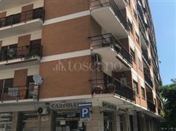 Negozio in affitto di 60 mq a €1.600 (rif. 53/2018)
