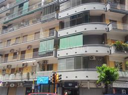 Casa in vendita di 100 mq a €235.000 (rif. 27/2018)