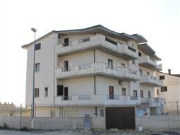 Casa in vendita di 60 mq a €98.000 (rif. 2/2018)