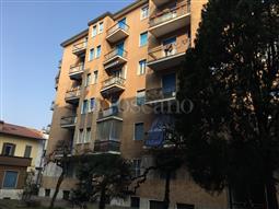 Casa in vendita di 77 mq a €119.000 (rif. 17/2018)