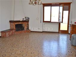Casa in vendita di 130 mq a €240.000 (rif. 3/2018)