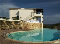Casa in vendita di 50 mq a €220.000 (rif. 98/2016)