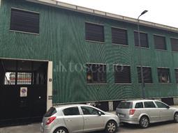 Ufficio in affitto di 150 mq a €1.100 (rif. 6/2016)