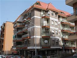 Casa in affitto di 70 mq a €400 (rif. 28/2018)