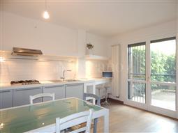 Casa in vendita di 120 mq a €260.000 (rif. 36/2018)