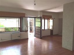 Casa in vendita di 170 mq a €300.000 (rif. 20/2018)