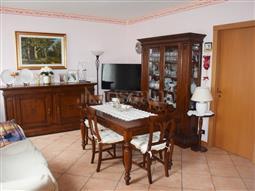 Casa in vendita di 160 mq a €270.000 (rif. 132/2016)