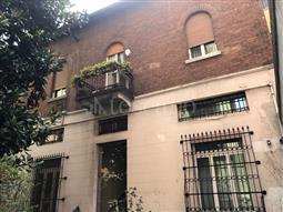Casa in vendita di 160 mq a €790.000 (rif. 7/2018)