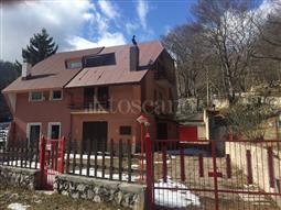 Villa in vendita di 140 mq a €95.000 (rif. 10/2017)