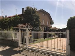 Villa in vendita di 170 mq a €290.000 (rif. 35/2017)