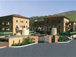 Casa in vendita di 128 mq a €225.000 (rif. 27/2017)
