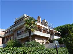 Casa in vendita di 120 mq a €349.000 (rif. 42/2017)