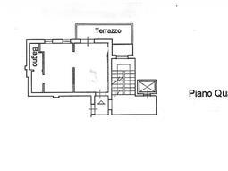 Casa in vendita di 40 mq a €155.000 (rif. 9/2018)