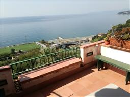 Casa in vendita di 85 mq a €320.000 (rif. 14/2017)
