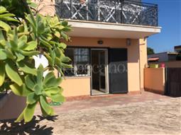Casa in affitto di 55 mq a €600 (rif. 125/2018)