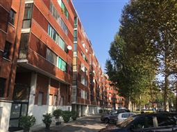 Casa in vendita di 70 mq a €109.000 (rif. 57/2018)