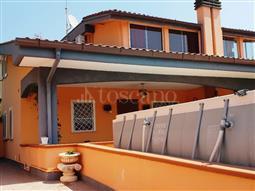 Villa in vendita di 80 mq a €130.000 (rif. 85/2018)