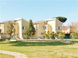 Casa in vendita di 85 mq a €215.000 (rif. 16/2018)