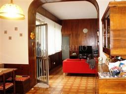Casa in vendita di 140 mq a €179.000 (rif. 54/2018)