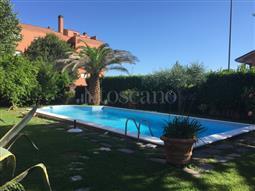 Villa in vendita di 170 mq a €575.000 (rif. 53/2018)