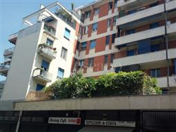Ufficio in vendita di 40 mq a €49.000 (rif. 2/2018)