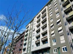 Casa in vendita di 110 mq a €339.000 (rif. 12/2018)