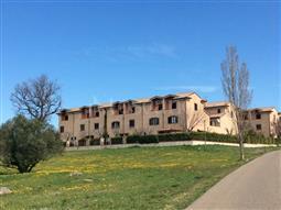 Villino a Schiera in vendita di 170 mq a €269.000 (rif. 21/2018)
