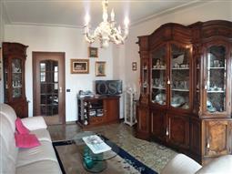 Casa in vendita di 90 mq a €169.000 (rif. 96/2017)