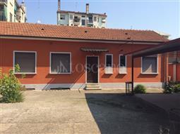 Casa Indipendente in vendita di 810 mq a €890.000 (rif. 36/2017)